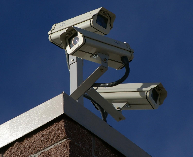 cropped-Three_Surveillance_cameras.jpg